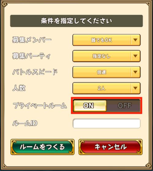 multi_05