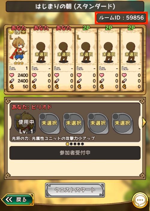 multi_06